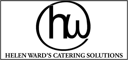 Helen Ward Catering Solutions Ltd